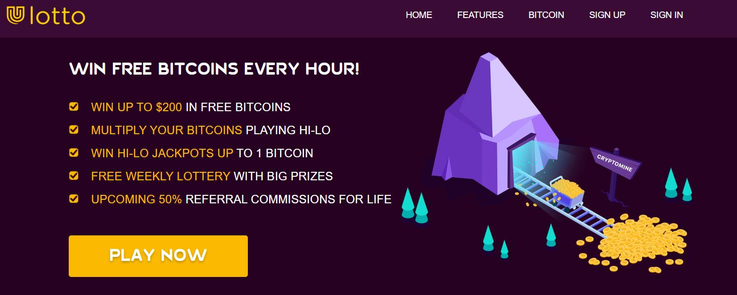 Different bitcoins free betting units calculator